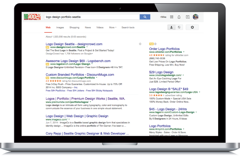 Search Engine Optimization (SEO) in WordPress without Using a Plugin