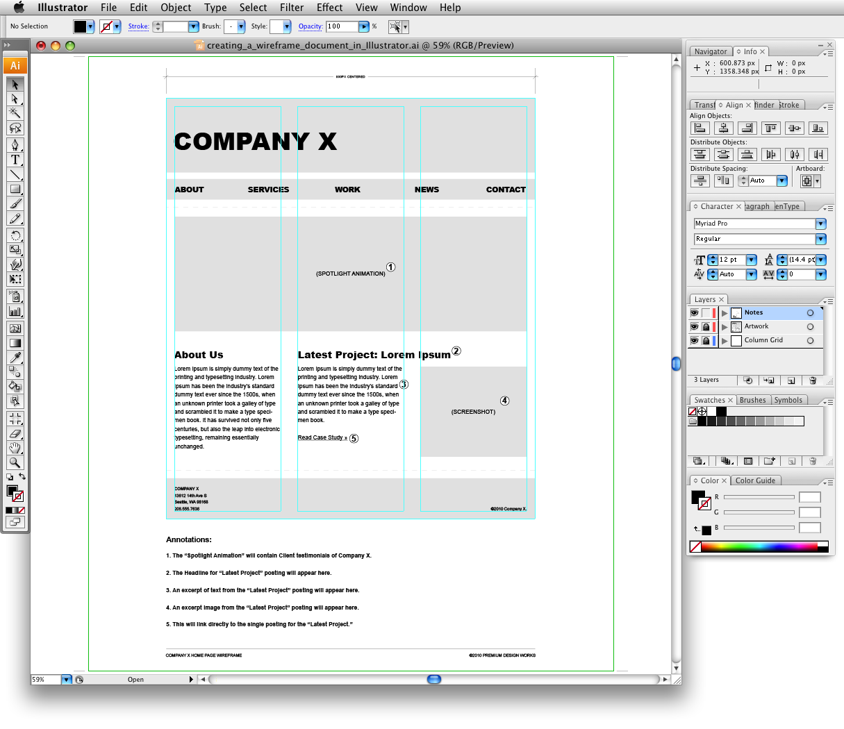 Wondrous Web Wireframe Template Visio Save Template Wiring Cloud Hisonuggs Outletorg